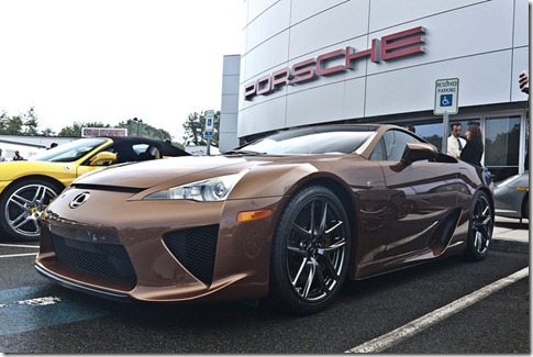 11-07-15-lexus-lfa-095-brown-front