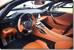 11-07-15-lexus-lfa-095-brown-interior