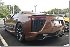 11-07-15-lexus-lfa-095-brown-rear