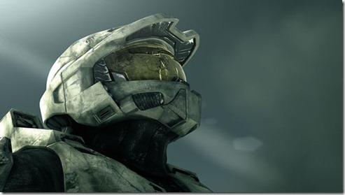 Bungie says final words to Halo fans