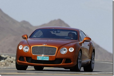 2011-bentley-continental-gt-38