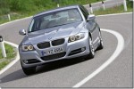 2011 BMW 335i Performance Edition Package gets crack head price