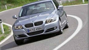2011_bmw_3-series_actf34_ns_72111_717.jpg