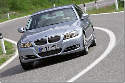 2011_bmw_3-series_actf34_ns_72111_717