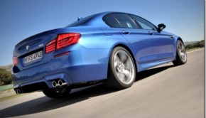 2012-BMW-F10M-M5-tearing-up-the-road.jpg