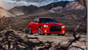 2012-Dodge-Charger-and-Challenger-SRT8-To-Get-570-HP-via-Supercharger.jpg