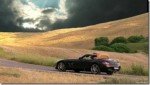 2012 Mercedes-Benz SLS AMG Roadster Promo video