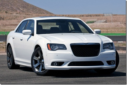 2012-chrysler-300-srt8-fd