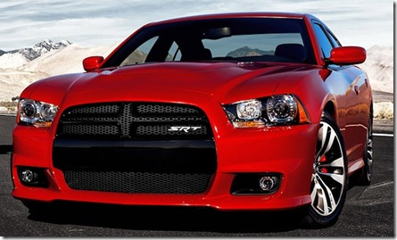 2012_dodge_charger_srt8_new_front