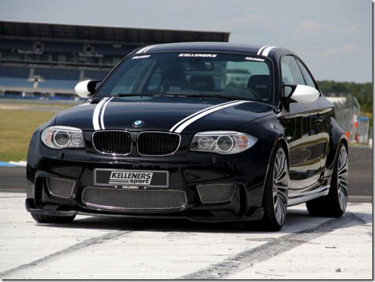 711_2_Kelleners-Sport_BMW-1-series_M-Coupe_E82_1