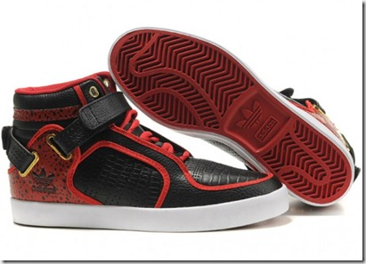 Adi_Rise_Mid_red_black-1-595x430
