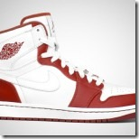 Air Jordan 1 Retro High 'Color' Pack 5