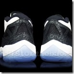 Air-Jordan-XI-11-Retro-Low-IE-White-Black-Metallic-Silver-Detailed-Images-4-150x150