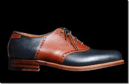 Alden_Unionmade_Bal_Saddle_Oxford_Shoe