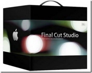 Apple-Revolutionizes-Video-Editing-With-Final-Cut-Pro-X-300x239