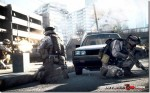 Battlefield 3 – Metro Operation Trailer