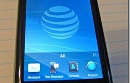 BlackBerry-Torch-9860-spotted-with-ATT-branding.jpg