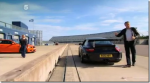 Fifth Gear – BMW M3 GTS vs Porsche 911 GT3 RS video