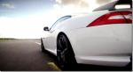 Top Gear – 2012 Jaguar XKR-S vs Nissan GT-R video