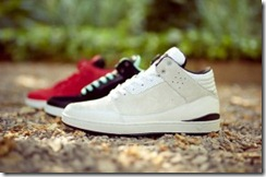 Diamond Supply Co. Footwear 4