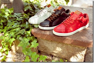 Diamond Supply Co. Footwear