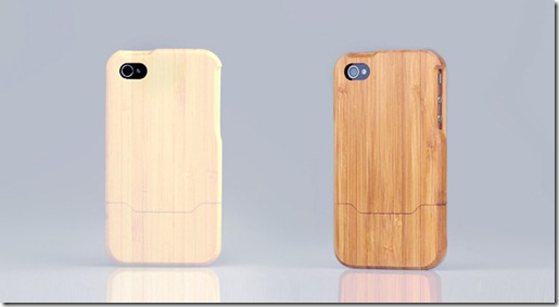 Grove-Bamboo-iPhone-and-iPad-Cases-110711-2