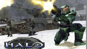 Halo-Combat-Evolved-Anniversary-video-talks-terminals.jpg
