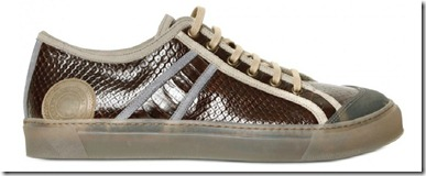 Marc-jacobs-snake-print-sneakers-low2