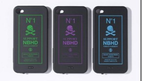 NEIGHBORHOOD-SUPPORT-NBHD-iPhone-4-Case.jpg