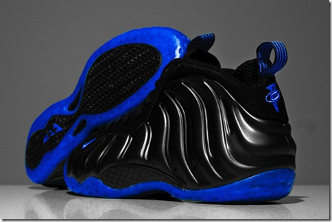 Nike-Air-Foamposite-One-Black-Royal-Update