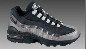 Nike-Air-Max-95-GS-Black-Metallic-Silver-Metallic-Dark-Grey.jpg
