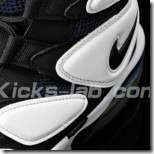 Nike-Air-Max-Uptempo-II-2-Duke-New-Images-6-150x150.jpg