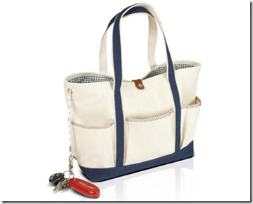 Parrott_Canvas_Cape_Lookout_Tote_1.jpg