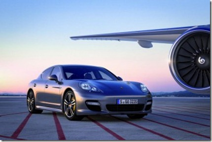 Porsche-Panamera-Turbo-S_Wallpaper-1-360x240