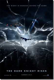 The-Dark-Knight-Rises-Fanmade-Poster_thumb.jpg