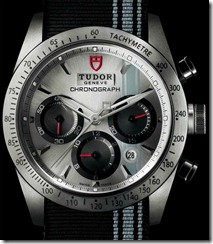 Tudor Fastrider Watch For Ducati Motorcycles 2