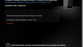 Windows-Phone-Mango-build-7112-update-available-to-developers.png