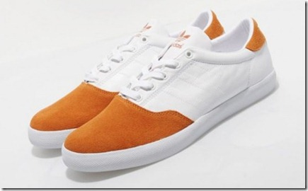 adidas-MC-Leather-2-595x366