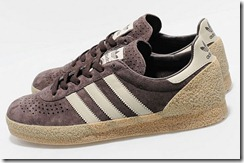 adidas Montreal Colorways 2