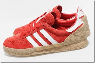 adidas Montreal Colorways