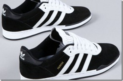 adidas_black_-_runway_white_-_metal_gold_2194-287x189.jpg