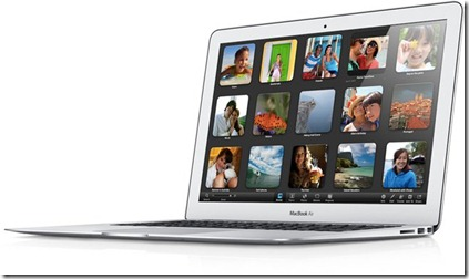 apple-macbook-air110726175338