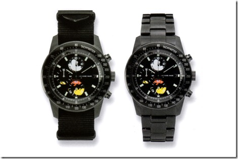 black-sense-market-jam-home-made-mickey-watches