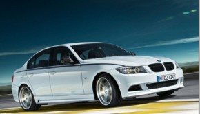 bmw_performance_3_series-1.jpg