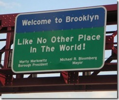 brooklyn_likenootherplace