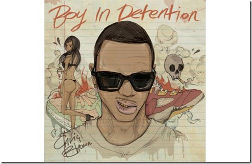 chris-brown-boy-in-detention-cover