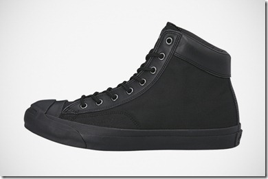 converse-jack-purcell-ml-nylon-mid