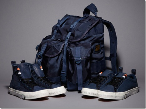 converse-undefeated-ballistic-navy-0