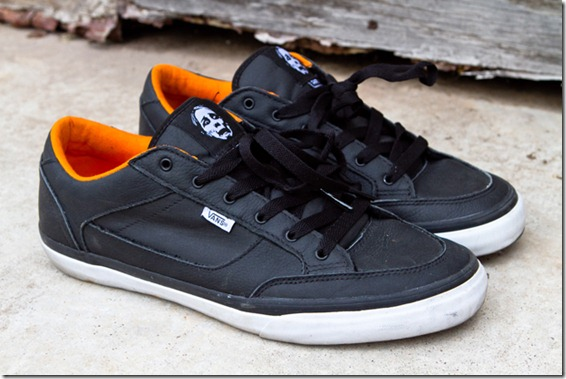 cult-x-vans-brasco-closer-look-01