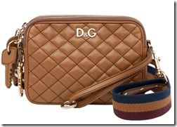dg_quilted-technology-camera-bag